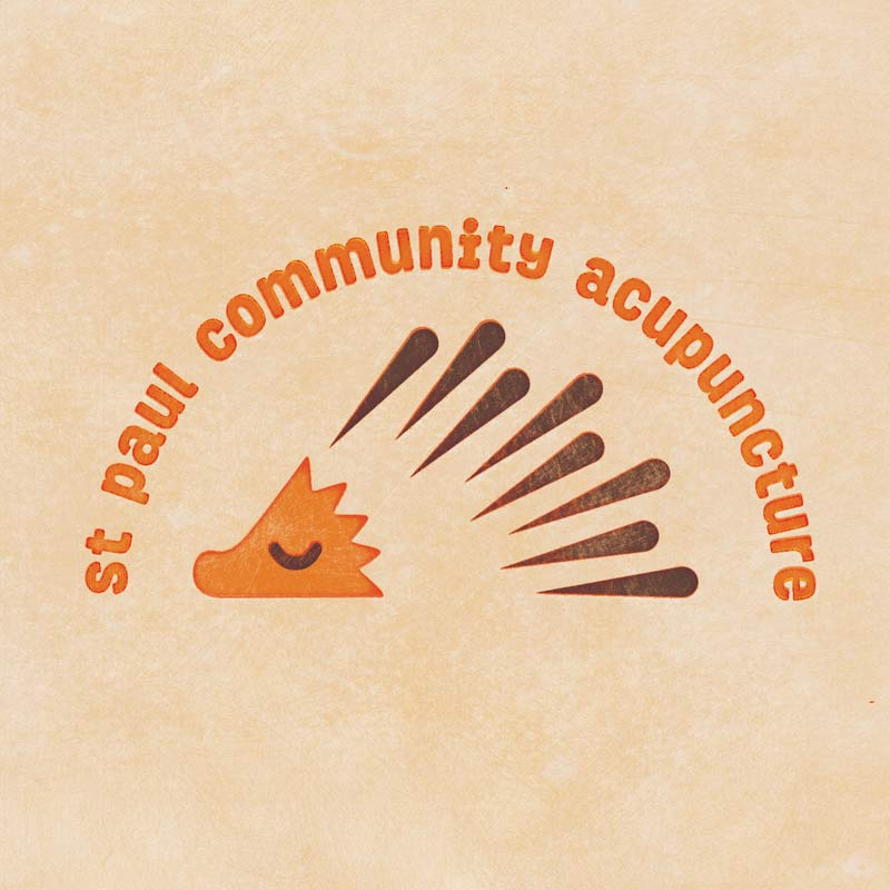 St. Paul Community Acupuncture